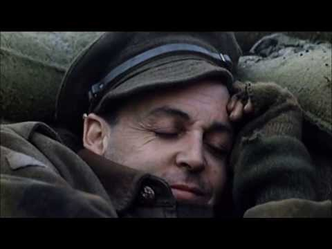 Paul McCartney -  Pipes Of Peace - 1983