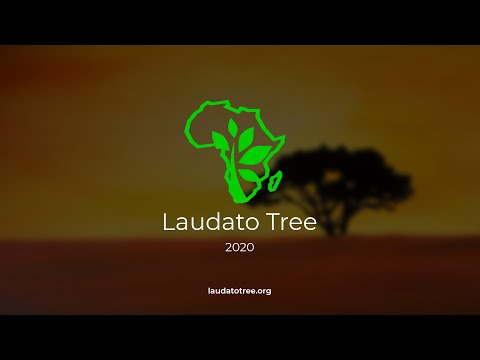 Laudato Tree 2020 from YouTube · Duration:  3 minutes 23 seconds