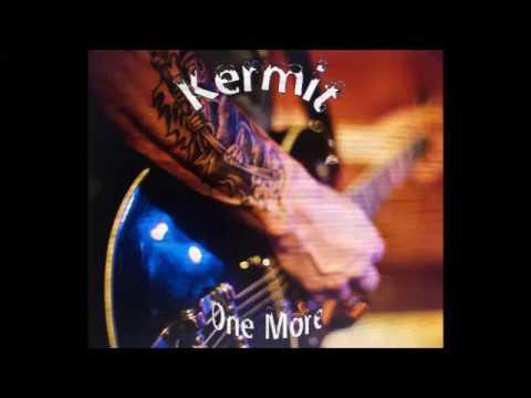 Kermit von Wirtnix - One More (Full Album 2017)