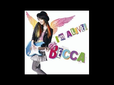 Becca  Im A Lyrics HQ