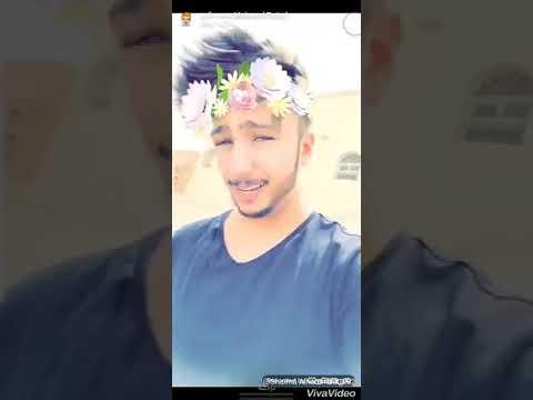 سناب محمد طارق Youtube