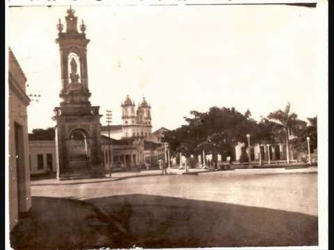 Itambé Pernambuco fonte: i.ytimg.com