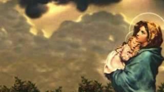 Ave Maria-F. Schubert