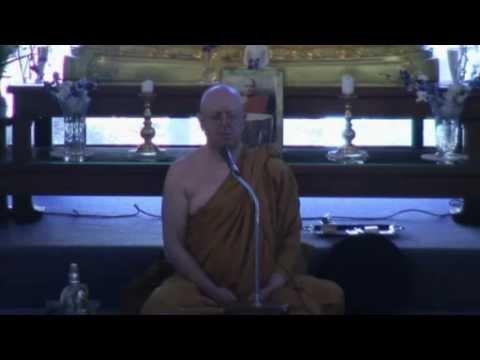 Meditation 01-12-2012