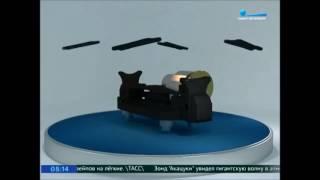 Смотреть видео Новости канала Санкт-Петербург - об Охте онлайн