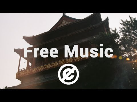 No Copyright Music Peritune  Chinatown Healing Chinese Music