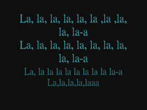 Cat Stevens- Wild World Lyrics