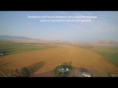 Land for sale Cache County Utah