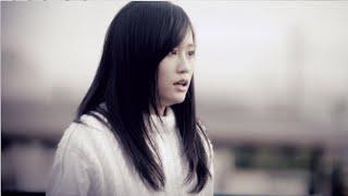Download Lagu 【MV】希望的リフレイン Short ver. / AKB48[公式] mp3