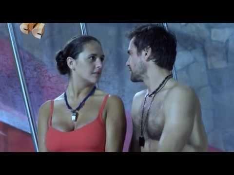 смотреть онлайн видео обнажённых знаменитостей мария шумакова