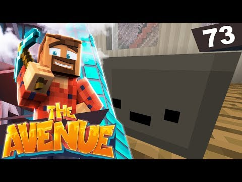 """SO FRUSTRATING"" 