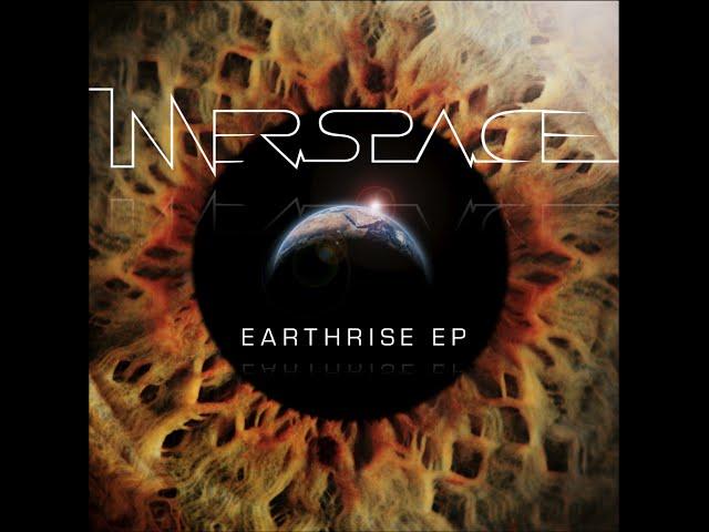 innerspace - Earthrise EP