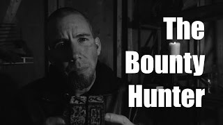 The Bounty Hunter [ ASMR Viewer Choice ]