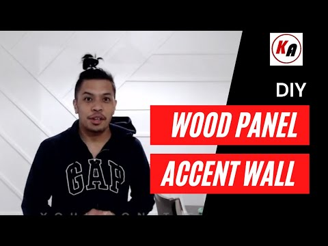 diy-wood-panel-accent-wall
