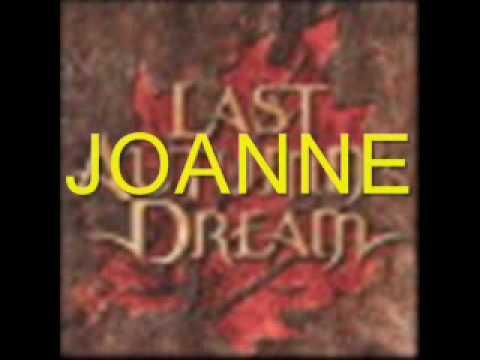Jade Warrior - Joanne