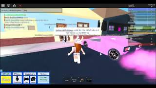 CODE FOR THE FALL OF JAKE PAUL (SECOND VERSE) ON ROBLOX