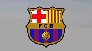 Barsa logo(autocad) -