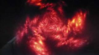 Peder af ugglas - Autumn shuffle (Harvest Song & Wino