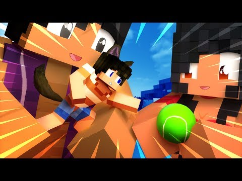 Daniel Dies!? || Prop Hunt Minecraft