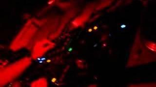 DJ Jelo Live @ Hush in Victoria (Jan 08) 2