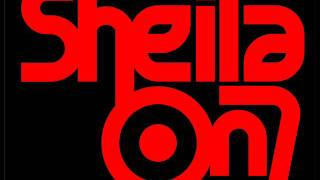 Sheila On 7 - Khaylila`s Song