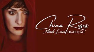 Enya - China Roses (Tradução) HD Video