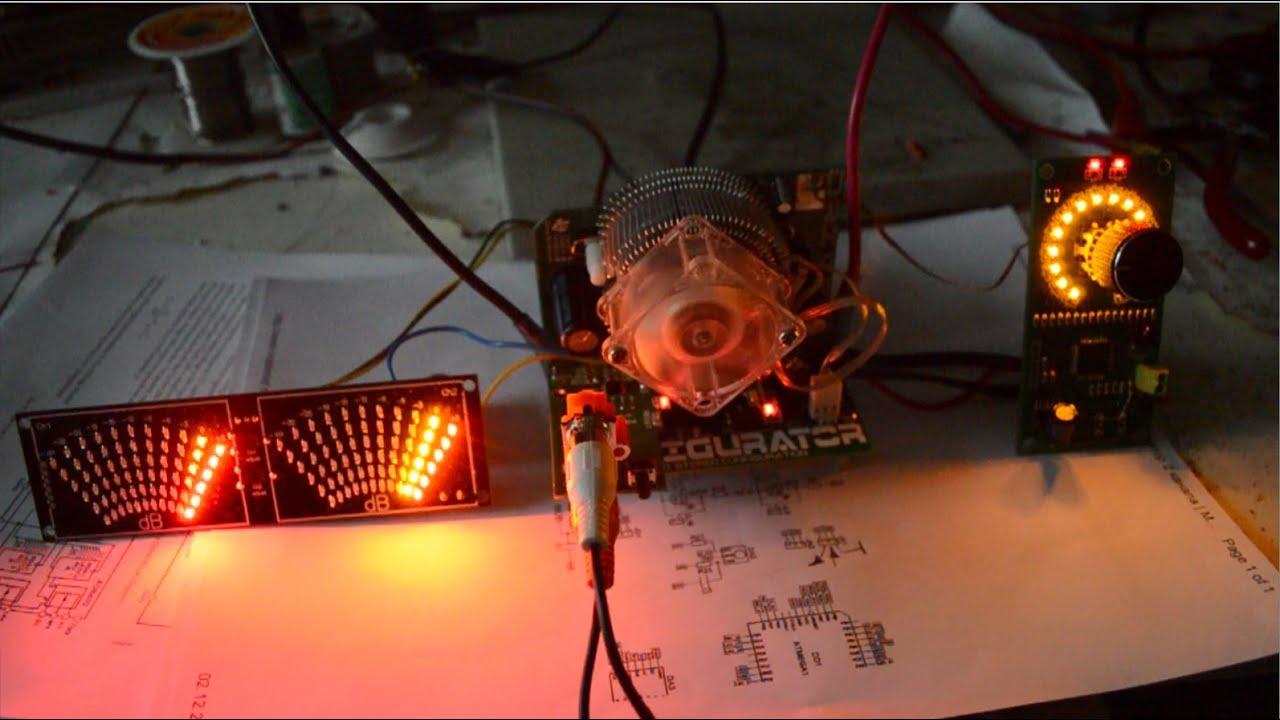 Купить конструкторы ламповых усилиелей мх-34м и мх-88. Вы можете скачать схемы ламповых усилителей и собрать ламповый усилитель своими руками!