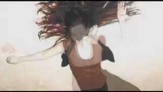 Durchblick - Vergessen und frei (Original Mix) | Ohral b 004 (excerpt)