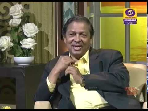 Justice N Santosh Hegde, Former Judge of Supreme Court of India in Shubhodaya Karnataka | 22-05-19