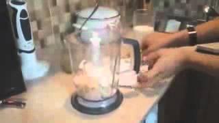 Смотреть Как Набрать Мышечную Массу В Домашних Условиях - Как Быстро Набрать Вес Массу