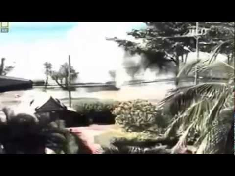 Top Ten Natural Disasters of the World   Biggest Disasters national geographic Documentary part 01