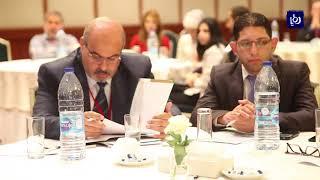 ملتقى دولي يناقش سبل فض النزاعات المالية الإسلامية - (15-10-2018)