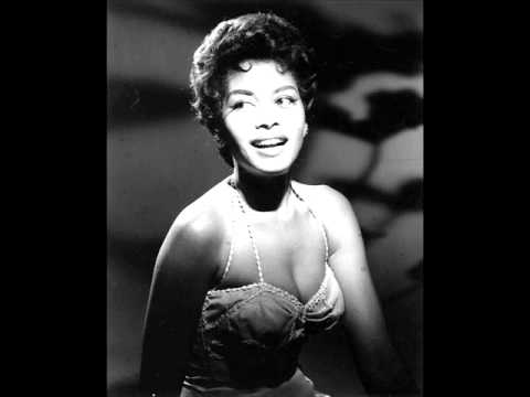 Abbey Lincoln - Bird Alone