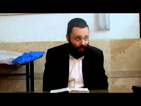 A Meta Da Vida  Pelo  Rabino Moshe Chaim Luzzatto (1707-1746)  Mesillat Yesharim.