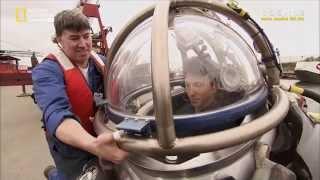 El Futuro Por Stephen Hawking S01E02 Inspirado Por La Naturaleza 720p HDTV SPANiSH X264 AC3