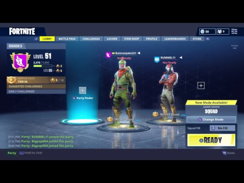 Best Squad over 100 win together