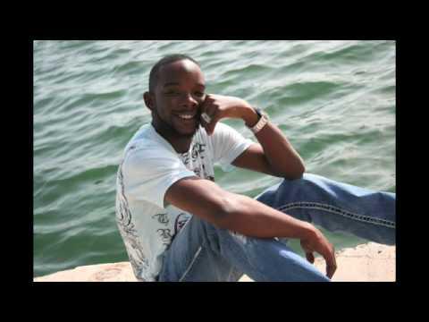 Urban Mystic - Let's Make A Change f/Trick Daddy (Obama  08)