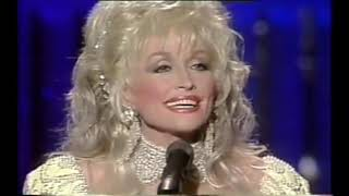 Dolly Parton - He's Alive! HQ Stereo