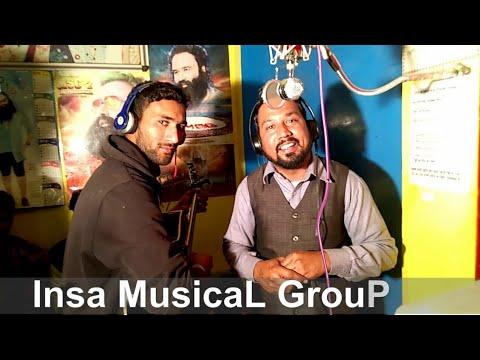 ਰਮਤਾ By. SingeR :- J.S Roopa:- Insa Brother Musical Group