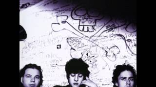 Galaxie 500 - Decomposing Trees (Live)