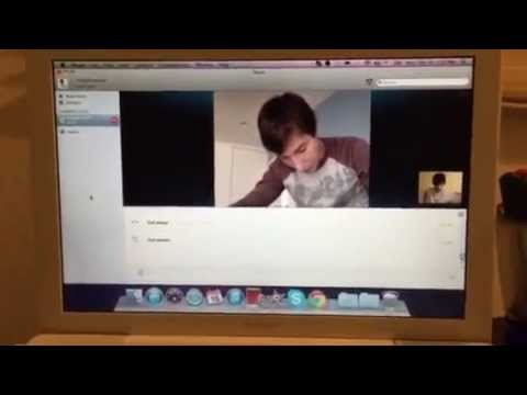 Japanese Lesson by Skype!  :)