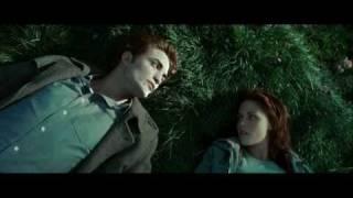 Twilight Evanescence - My Immortal.mp3
