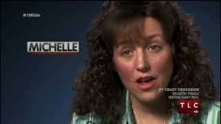 NO COPYRIGHT INTENDED - ALL RIGHTS GO TO TLC Michelle and Jim Bob v...