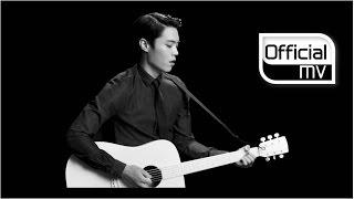 [MV] Eddy Kim(에디킴) (김정환) _ Apologize