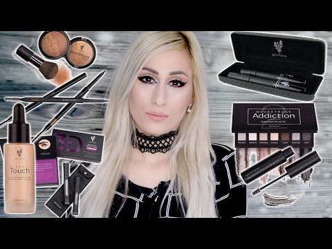 YOUNIQUE | Overpriced Or Worth The Money?! 👍👎 Brutally Honest Brand REVIEW