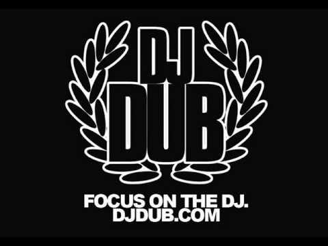 T-Pain remix Rick Ross, Lil Wayne, Fat Joe & Juelz Santana