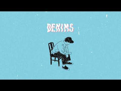 "DENIMS - ""ゆるりゆらり"" (Official Audio)"