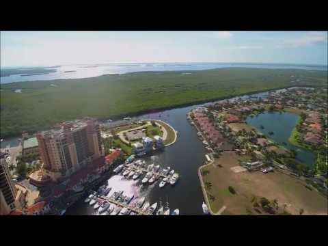 cape harbor cape coral FL