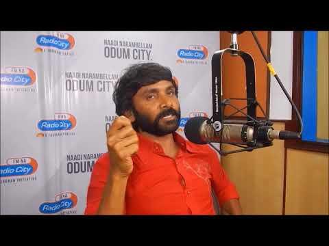 Snehan - Gayathri & Shakthi Cheated Me #Exclusive Big Boss Secrets Revealed...