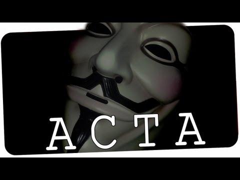ACTA - Der